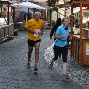 2012-09-16 Michaelismarkt-11