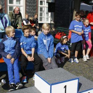 2012-09-16 Michaelismarkt-20