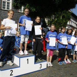2012-09-16 Michaelismarkt-23