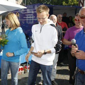 2012-09-16 Michaelismarkt-26