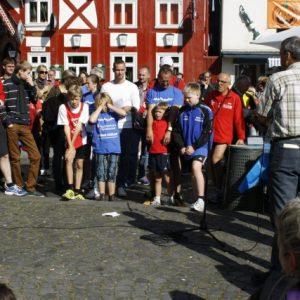 2012-09-16 Michaelismarkt-28