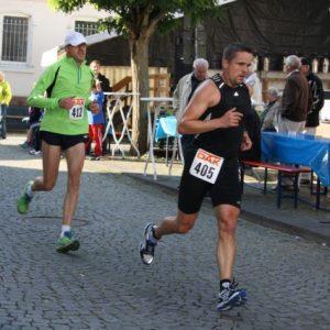 2012-09-16 Michaelismarkt-3