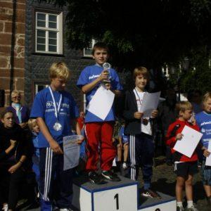 2012-09-16 Michaelismarkt-32