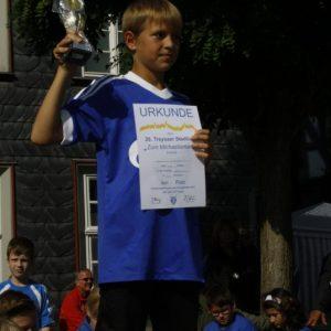 2012-09-16 Michaelismarkt-33
