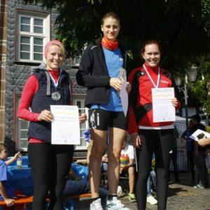 2012-09-16 Michaelismarkt-36