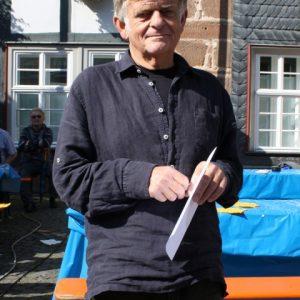 2012-09-16 Michaelismarkt-38