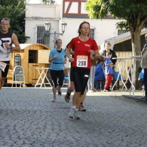 2012-09-16 Michaelismarkt-4