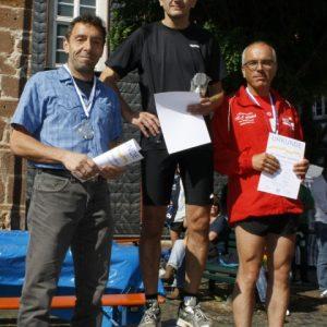 2012-09-16 Michaelismarkt-40