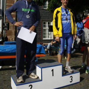 2012-09-16 Michaelismarkt-41