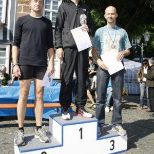 2012-09-16 Michaelismarkt-44