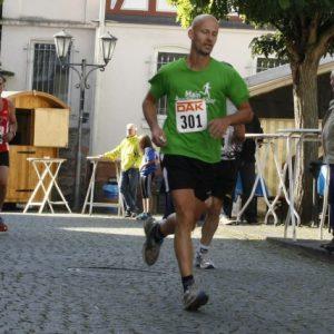 2012-09-16 Michaelismarkt-5