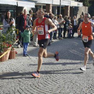 2012-09-16 Michaelismarkt-6