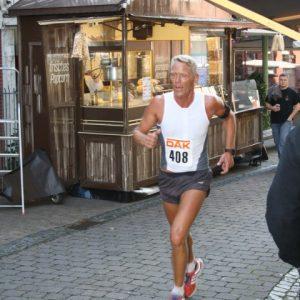 2012-09-16 Michaelismarkt-8