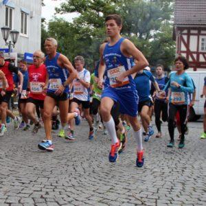 2013-09-15 Michaelismarkt-42