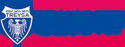 ESV_Logo_150Jahre