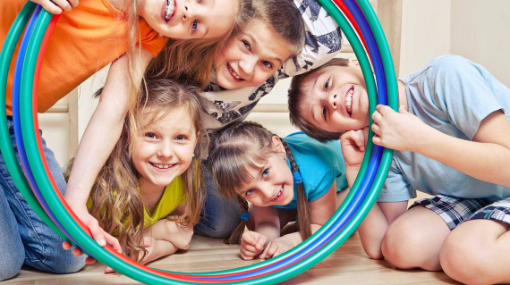 Kinderturnen_kl