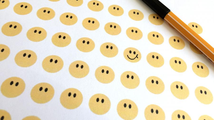smilie-bild