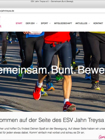 website_ESV
