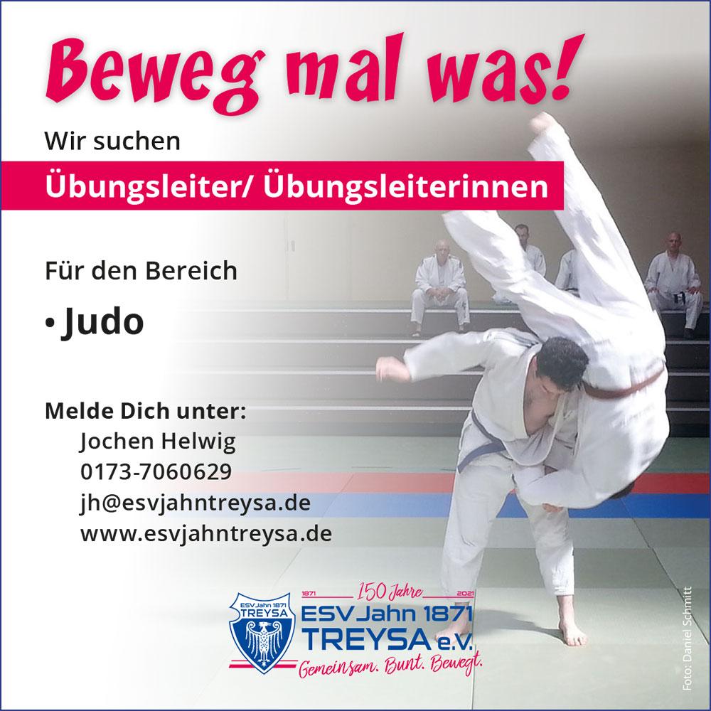 ESV_Anzeige_judo