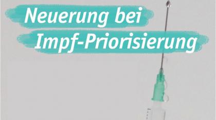 Impf_Prio1