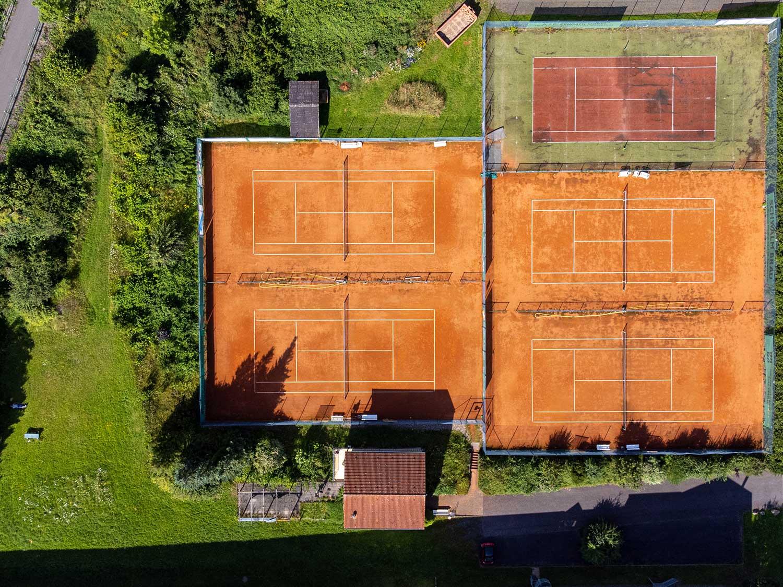 Tennisplätze_kl